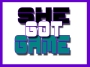 [She.Got.Game] Peep HerRankings