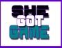 [She.Got.Game] All-Star FridayMini-Movie