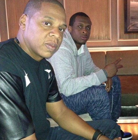 jay-z-brooklyn-geno-smith