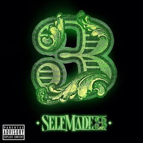 Self-Made 3